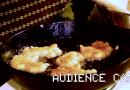 Episode 01: Mark's Crispy Oyster Fritters