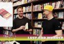 Ep 15ii: Rainbow Readings