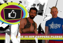 Ep iii: Cock Talk Review with Eddie Stone
