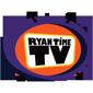 RYANTIME TV